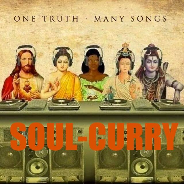 Emission Soul-Curry